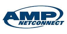 CÁP AMP