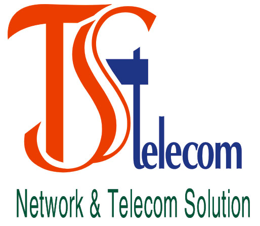 Tia Sang Telecom Co.,Ltd.