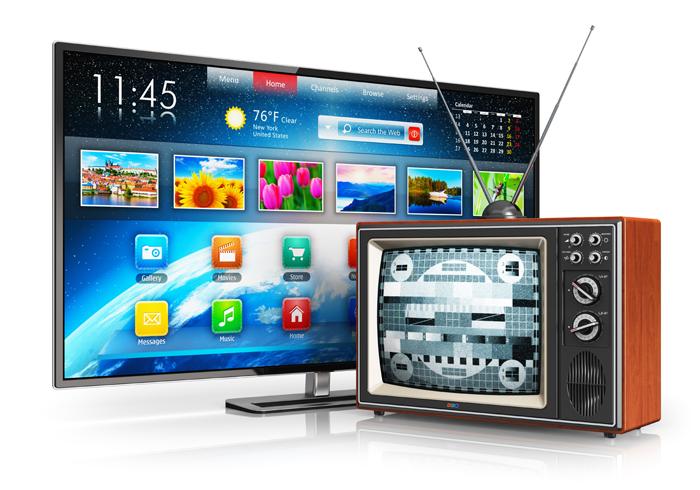 Phân biệt TVL & Pixel trong lĩnh vực giám sát hình ảnh