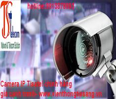 Ưu điểm và nhược điểm của Camera IP