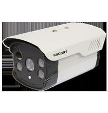 Camera thân hồng ngoại ESC-E802