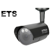 Camera IP AVTech AVM552AP