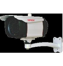 Camera IP VDTech  VDT-45IPW 1.3