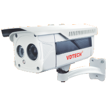 Camera IP VDTech  VDT-4050IP 0.6