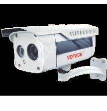 Camera IP VDTech  VDT-4050IP 0.6