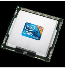 CPU Intel Core i3-4340