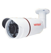 Camera IP VDTech  VDT-3330IP 0.8