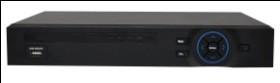 Đầu ghi hình camera IP 16 kênh H.264 QUESTEK Eco-9116NVR