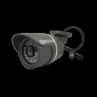 Camera thân hồng ngoại QUESTEK QTX-2120CVI