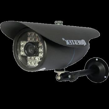Camera IP thân hồng ngoại QUESTEK QTX-1311UIP