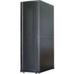 TỦ RACK CABINET 42U 600 X 1000, BLACK