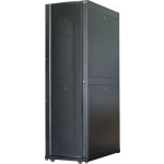 TỦ RACK CABINET 46U 600 X 1100, BLACK