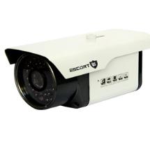 Camera thân hồng ngoại ESC-U609