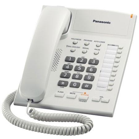 Điện thoại Panasonic KX-TS840