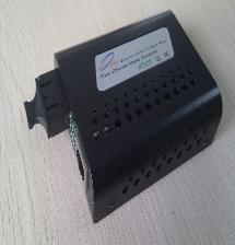 Media Converter ATOP AF1000M