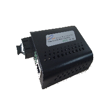 Media Converter ATOP AFS1000-20