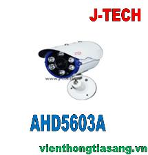CAMERA AHD J-TECH AHD5603A