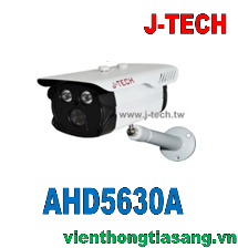CAMERA AHD J-TECH AHD5630A