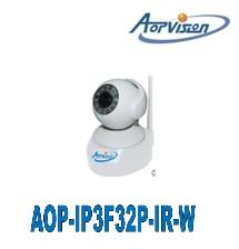 CAMERA AOPVISION AOP-IP3F32P-IR-W