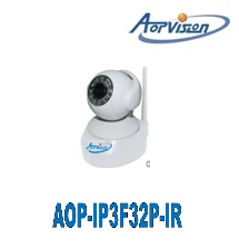 CAMERA AOPVISION AOP-IP3F32P-IR