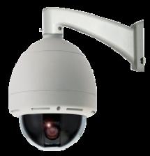 Camera IP AOP-IP6C31-L27
