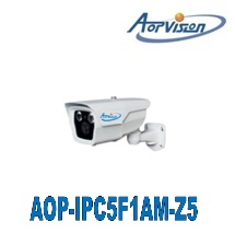 CAMERA AOPVISION AOP-IPC5F1AM-Z5