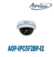 CAMERA AOPVISION AOP-IPC5F2BP-I2