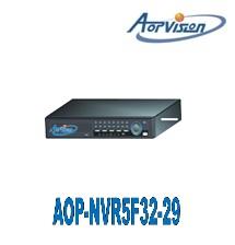 ĐẦU GHI HÌNH  AOPVISION AOP-NVR5F32-29