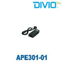 NGUỒN CHUYỂN ĐỔI DIVIOTEC APE301-01