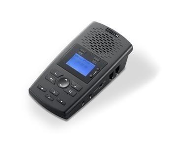 Máy ghi âm ARTECH AR120 - Ghi âm và Trả lời Tự động