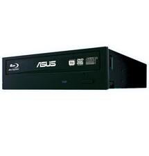 Ổ đĩa ASUS Blu-ray gắn trong BW-12B1ST