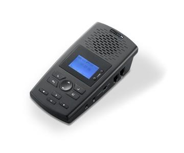 Máy ghi âm điện thoại Artech AR100 (Không kết nối máy tính)