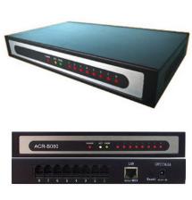 Máy ghi âm điện thoại ghi âm trực tiếp VOICESOFT ACR-B080