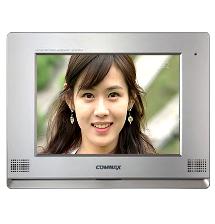 MÀN HÌNH CHUÔNG CỬA COMMAX CDV-1020AE