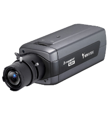 Camera Vivotek IP8161