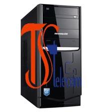 Máy tính để bàn PC TS TS01-PDG2130