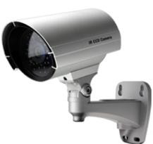 Colour Infrared Camera (KPC-148E)