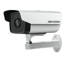 Camera IP Thân Hồng Ngoại 1.0 MP Hikvision DS-2CD1201D-I3