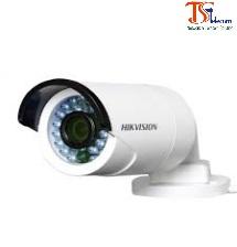 Camera IP Thân Hồng Ngoại 4.0 MP Hikvision DS-2CD2042WWD-I