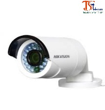 4MP IR Bullet Network Camera Hikvision DS-2CD2042WD-I