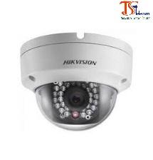 Camera IP Dome hồng ngoại 4.0 MP HIKVISION DS-2CD2142FWD-I