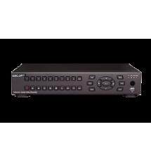 Đầu ghi hình KTS Escort 16 Kênh  ESC-6116