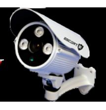 Camera thân hồng ngoại ESC-V405AR