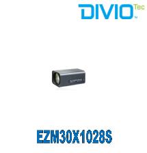 ỐNG KÍNH DIVIOTEC EZM30X1028S