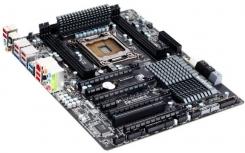 Mainboard GIGABYTE GA X79 - UD3 Core i7 socket 2011