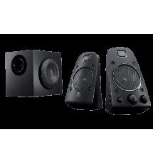 Hệ thống loa Logitech Speaker System Z623