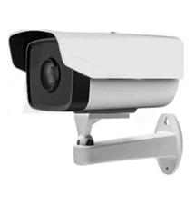Camera IP Hình Trụ hồng ngoại 1.0MP HDPARAGON HDS-2010IRP3