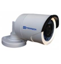 Camera IP Hình Trụ hồng ngoại 2.0MP HDPARAGON HDS-HDS-2020IRP