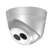 Camera IP Bán Cầu hồng ngoại 1.0MP HDPARAGON HDS-2110IRP