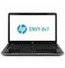 Laptop HP Envy 15T-YC4Z